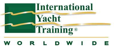 IYT international yacht training