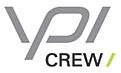 YPI Yacht Crew Agency