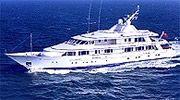 Yacht Register